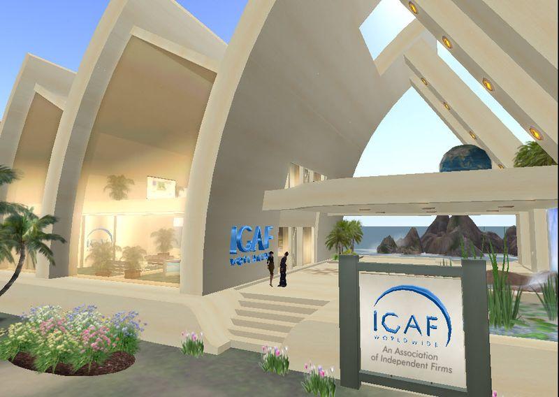 IGAF & CPA Island-0001