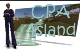 CPA Island Pic