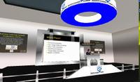 Bli_conference_center8