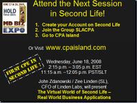 Cfo_rising_next_session