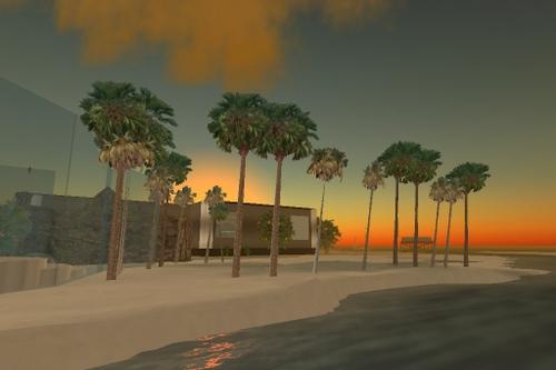 Nypn_beach_2
